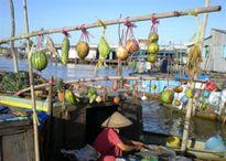 Những chợ nổi tiếng 'độc - lạ' ở Việt Nam
