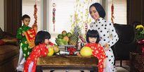 Tiến sĩ Dược - MC Huyền Ny: Nghề dược cho tôi kiến thức để chăm sóc gia đình tốt hơn