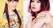 3 vụ việc chấn động về 'thánh nữ', tài tử Nhật trong tháng 2