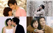 15 năm trước, ai cũng từng phát rồ vì 'Bản Tình Ca Mùa Đông' và 5 phim Hàn này