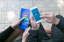 VNPT VinaPhone muốn chơi cuộc chơi mới trên thị trường VAS