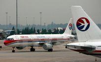 Bản tin 20H: Căng thẳng leo thang, đường bay Trung - Hàn mắc kẹt
