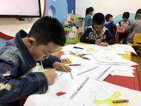 Ra mắt trung tâm đào tạo Anh ngữ tiêu chuẩn 5 sao quốc tế đầu tiên tại Quảng Ninh