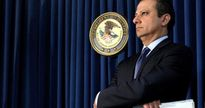 Chính quyền Trump đòi 'đuổi' 46 trưởng công tố thời Obama