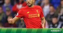 """Emre Can: Tôi chưa gia hạn với Liverpool không phải chuyện tiền bạc"""""""