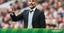 Cựu sao Man City ca ngợi sự kiên định về triết lý của Guardiola