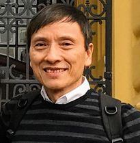 GS-TS Đào Tiến Khoa - nhà khoa học uy tín trong lĩnh vực ứng dụng năng lượng nguyên tử