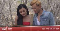 Soobin Hoàng Sơn tiếp tục chinh phục fan với bản ballad mới