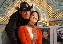 Sau 14 năm, dàn diễn viên 'All In' đều trở thành ngôi sao quyền lực hàng đầu Kbiz