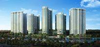 JLL Việt Nam được chỉ định quản lý dự án Vista Verde và Mulberry Lane