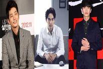 Chị em có còn hâm mộ 'giai Hàn' nếu biết scandal của những mỹ nam này?