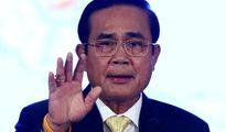 Thái Lan phá âm mưu ám sát thủ tướng, thu nhiều vũ khí