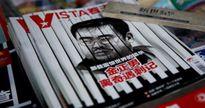 Ông Kim Jong-nam bị sát hại có thực sự do chất độc VX?