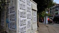 Hà Nội yêu cầu nhà mạng cắt hơn 100 số điện thoại QCRV, phát tán tin nhắn rác