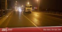 Nửa đêm, phát hiện 3 xác chết trên cầu Vĩnh Tuy: Có thể xử lý hình sự?