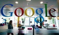 Google chật vật trước làn sóng tẩy chay