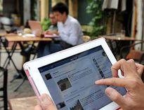 Kiểm soát sự phản cảm từ mạng xã hội
