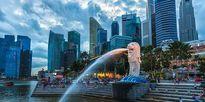 Các thành phố đắt đỏ nhất và rẻ nhất thế giới đều ở châu Á