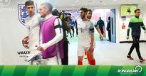 Liverpool nhận hung tin từ chấn thương của Lallana