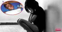 Không đồng ý quay lại, nam thanh niên bị bạn gái tạt axit bỏng toàn thân
