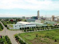 FDI đổ về, giá thuê đất khu công nghiệp nóng hầm hập