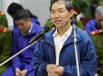 Dương Chí Dũng không còn tài sản để thu hồi