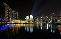 Singapore dẫn đầu danh sách 10 thành phố đắt đỏ nhất thế giới