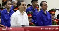 Dương Chí Dũng không còn tài sản để thi hành án