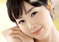 Nhan sắc khuynh đảo một thời của 'Nữ hoàng nước mắt' Choi Ji Woo