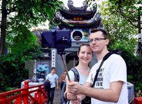 EIU: Du lịch đóng góp ngày càng nhiều cho kinh tế Việt Nam