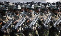 Mỹ phải 'chết sốc' với lực lượng đặc nhiệm Triều Tiên
