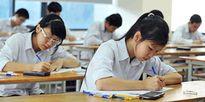 Hơn 800.000 thí sinh đã đăng ký thi THPT quốc gia