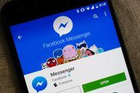Facebook bổ sung nhiều tiện ích tự động AI hấp dẫn cho Messenger