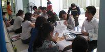 Thi THPT quốc gia: Có thí sinh đăng ký 20 nguyện vọng