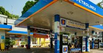 Nhà đầu tư nước ngoài chỉ được nắm tối đa 20% cổ phần Petrolimex