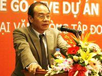 Chủ tịch Petrolimex: Giá niêm yết không thấp hơn giá bán cho JX