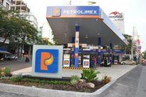 Nhà đầu tư ngoại chỉ được sử hữu tối đa 20% cổ phần Petrolimex