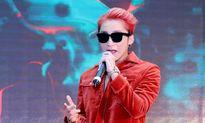 Học hỏi Kpop và nhạc Hoa, ca sĩ Việt liên tục bị nghi đạo nhạc