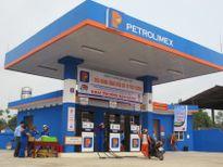Petrolimex vào 'top 10' DN vốn hóa lớn nhất thị trường
