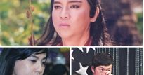 Hoài Linh, Cát Phượng đau xót khi hay tin NSƯT Thanh Sang qua đời
