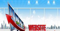 Yêu cầu kiểm tra, rà soát và gỡ bỏ các sản phẩm vi phạm trên website thương mại điện tử