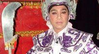 Những vai diễn để đời của nghệ sĩ Thanh Sang trong lòng khán giả mộ điệu