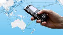 Cảnh báo lừa đảo qua cuộc gọi từ đầu số quốc tế