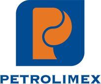 Ngày đầu chào sàn, vốn hóa Petrolimex đã đạt 2,5 tỷ USD