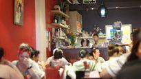 Chủ quán người Việt ép lương đồng hương tại Australia