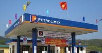 Nhà đầu tư ngoại được sở hữu tối đa bao nhiêu cổ phần Petrolimex?