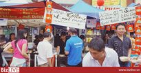 Nước mắt tủi nhục sau đồng lương của du học sinh Việt ở Australia