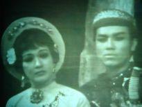 Vĩnh biệt NSƯT Thanh Sang
