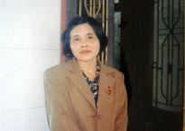 Người nữ du kích miền Trung từng nổ súng ám sát Tổng thống Nguyễn Văn Thiệu là ai?