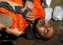 Bí mật về chương trình tra tấn của CIA (P1): Sắt thép cũng tan chảy